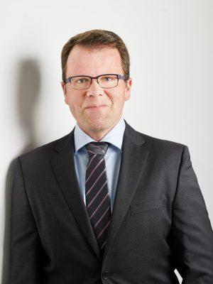Torben Stühmeier