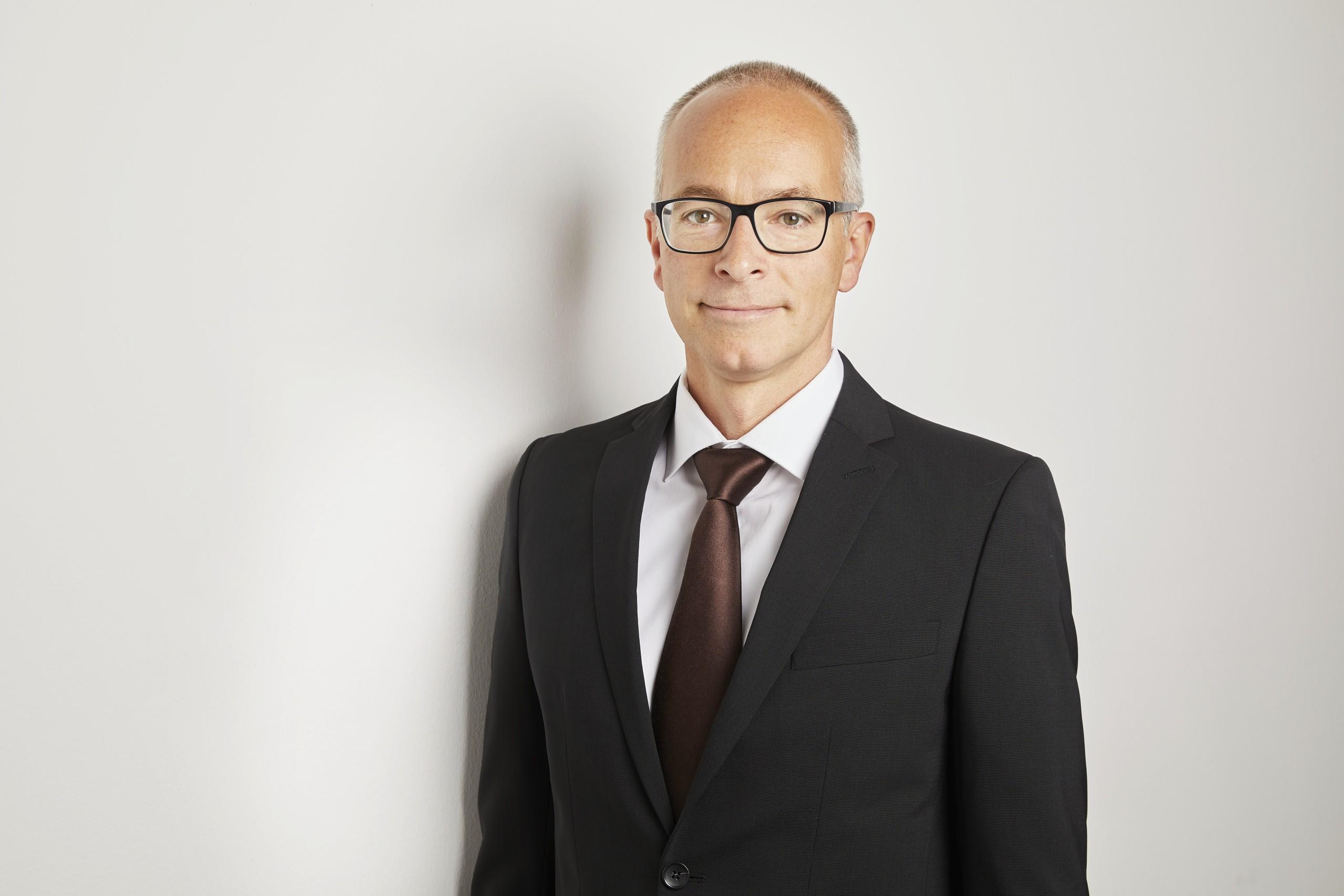 Armando García Schmidt