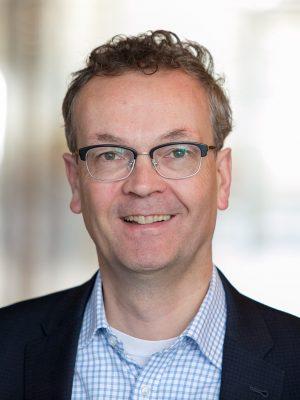 Jeromin Zettelmeyer, © piie.com