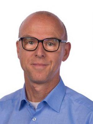 Prof. Dr. Michael Grömling
