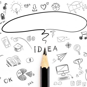 Innovation for Transformation: Was es zur Gestaltung missionsorientierter Innovationspolitiken braucht