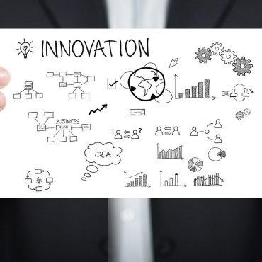 Innovation for Transformation: Austausch und Vernetzung in missionsorientierten Innovationsprozessen