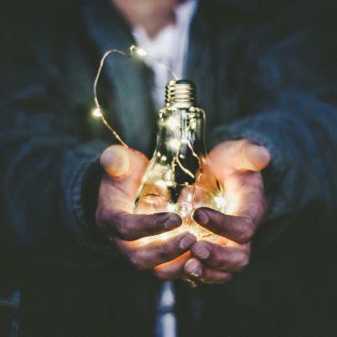 Gemeinnützige Industrieforschung für mehr Innovationen im Mittelstand