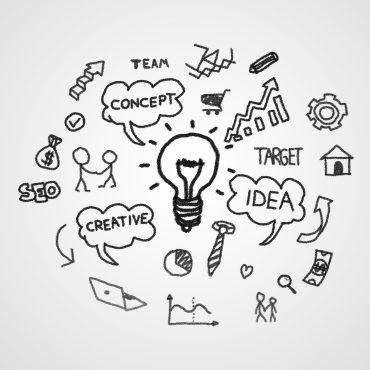 Innovation for Transformation: Verwertungskultur, Gründungsformen, Finanzierung – Innovative Start-ups gezielt und frühzeitig fördern